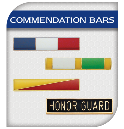 CITATION BARS