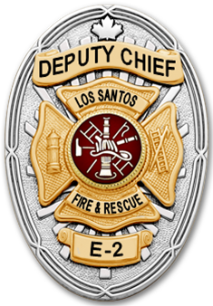badge.aspx