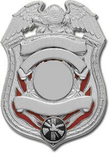 =[JC]= Gang Badge