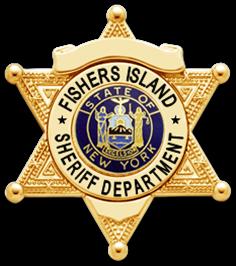 [FIXO] Template de Aplicação para Cadetes Badge