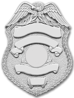 badge.aspx?badge=S657&base=gold&textfont=BLOCK&textcolor=BLACK&text1=LSPD&text2=DEPARTMENT&text3=&text4=OF%20TRAINING&text5=16&text6=&seal=C998M&textsep=NONE