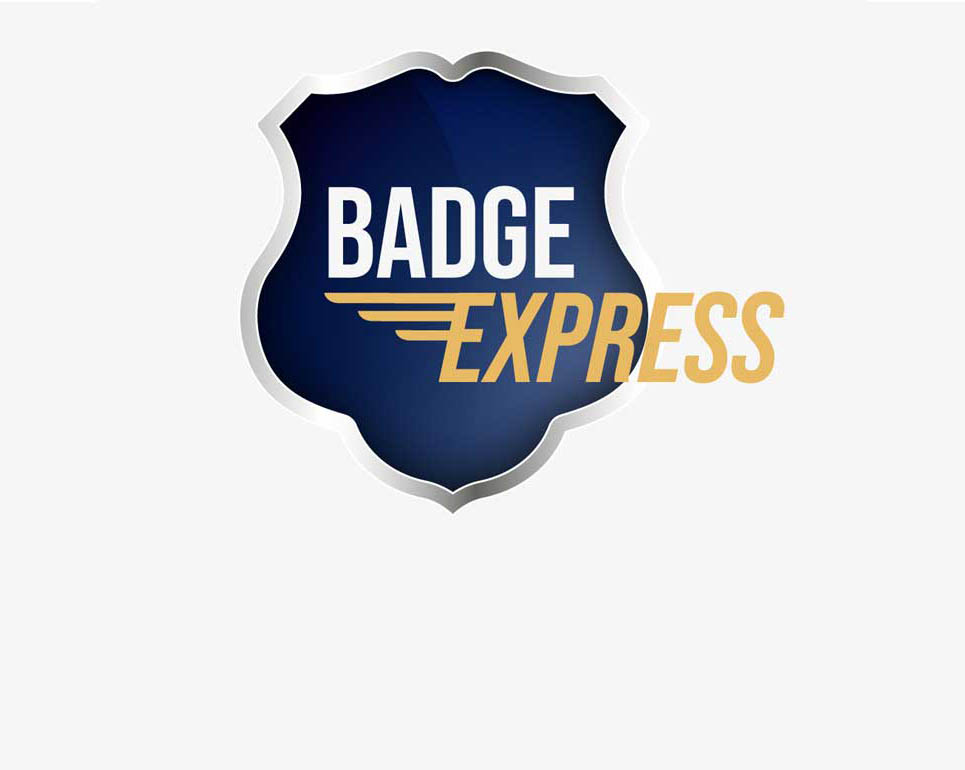 BADGE EXPRESS